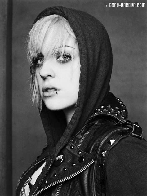 279 best images about brody dalle on Pinterest