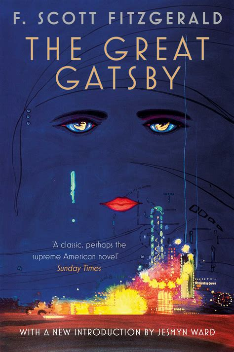 The Great Gatsby | Book by F