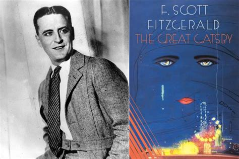 The Great Gatsby: Book Versus Movie