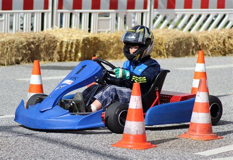 Build Your Own Go-Kart Kit with Our Handy Guide- 5 Steps