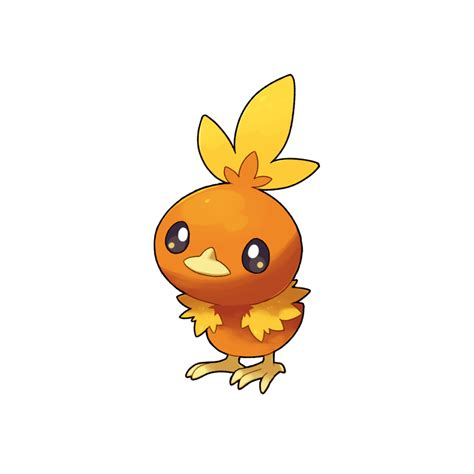 Pokemon X and Y: Torchic Speed Boost Event – All You Need