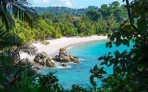 Flights to Costa Rica Are on Sale for $205 Round-trip