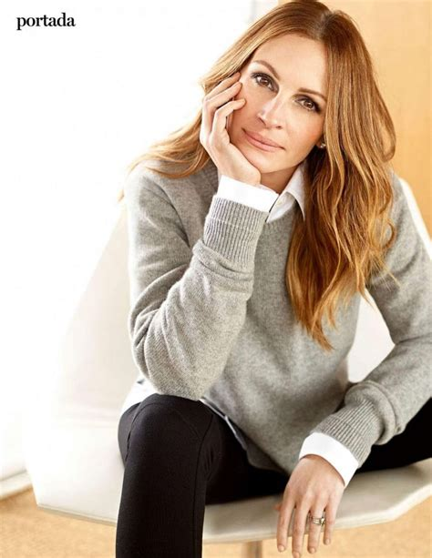 Pin on Julia Roberts