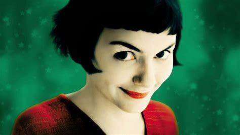Follow in the footsteps of Amelie: Paris film locations