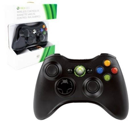Microsoft Official Xbox One Wireless Controller - Bowealth