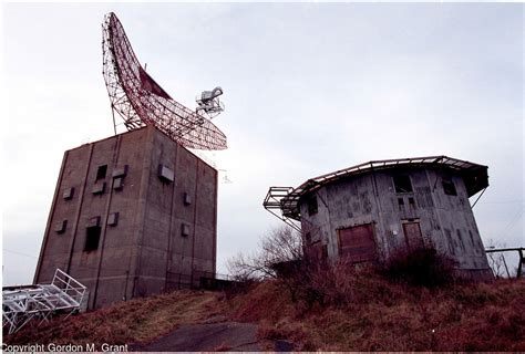 The Montauk Project - Those Conspiracy Guys