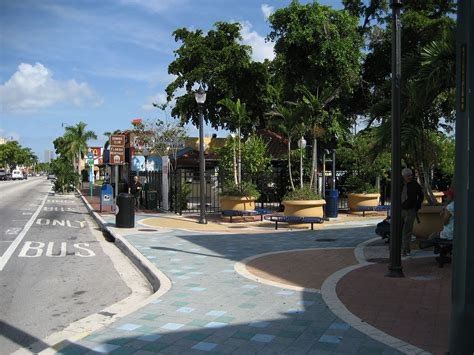 Miami/Little Havana – Travel guide at Wikivoyage