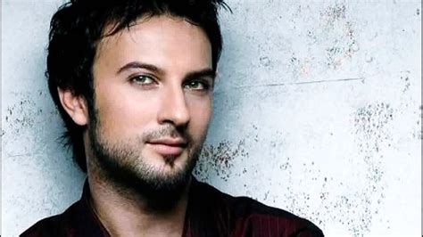 ℂ⋆Tarkan | Come Closer (Audio Only) - YouTube