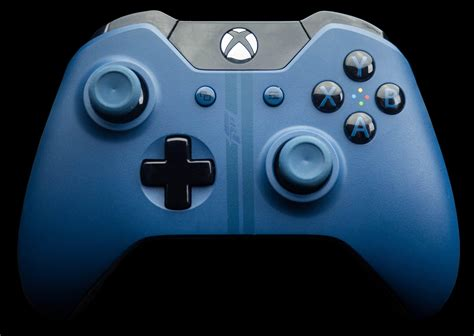 Gamestop xbox one controller used