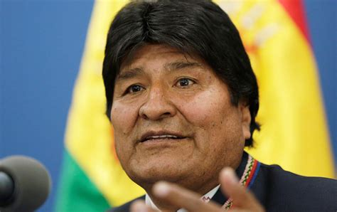 Bolivia's Remarkable Socialist Success Story | The Nation