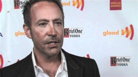 Peter Marc Jacobson Net Worth & Bio/Wiki 2018: Facts Which