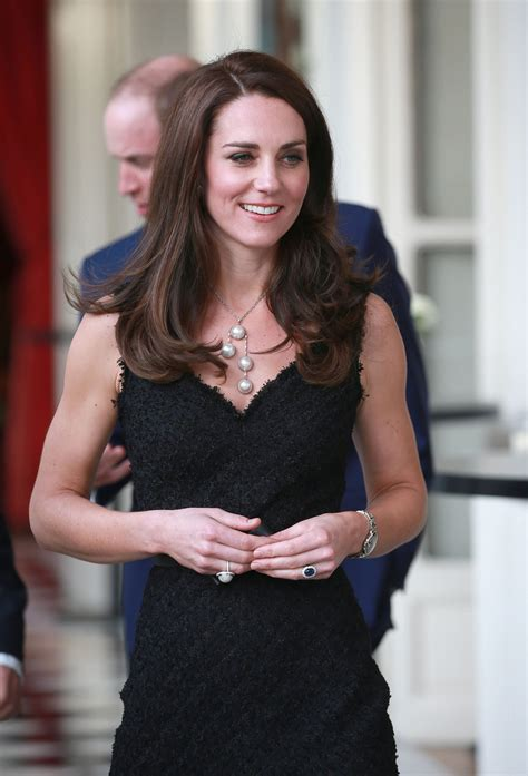 Kate Middleton's favourite face oil is (finally) available