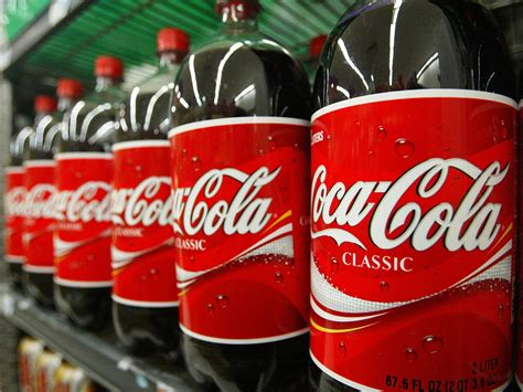 Coca-Cola accused of using tobacco industry tactics to
