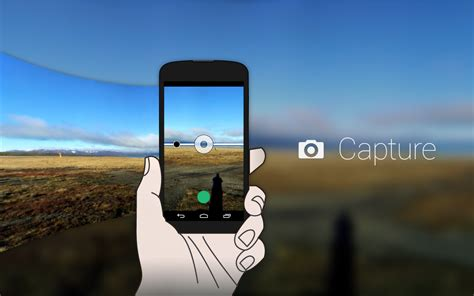 Panorama 360 - Android Apps on Google Play