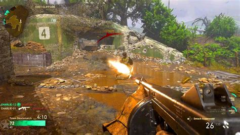 Call of Duty: WW2 Multiplayer GAMEPLAY 15+ Minutes! - YouTube