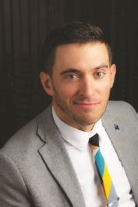 Meet the Candidates | The Ely Times