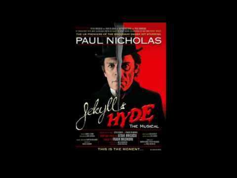'Jekyll and Hyde: The Sequel' is a contemporary farce in