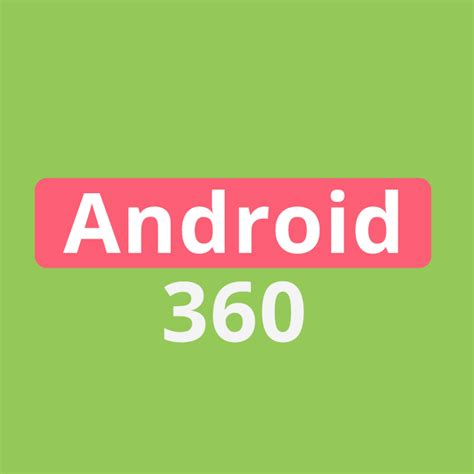 Android 360 - Home | Facebook