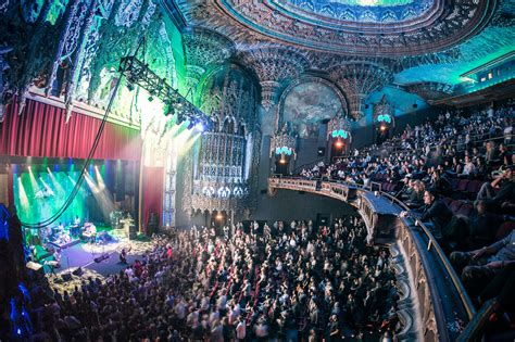 Los Angeles events calendar for 2016, from concerts to