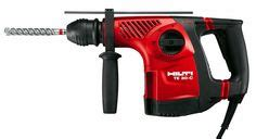 1000+ images about HILTI on Pinterest | Hammer Drill, Air