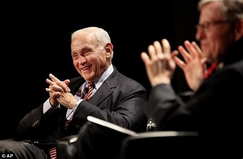 Victoria's Secret's Les Wexner sues auction house for £11m