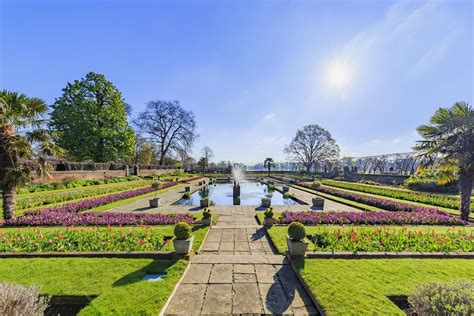 Hyde Park & Kensington Gardens Tour - Free Walking Tour