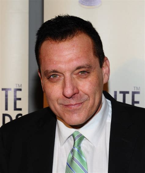 Hollywood actor Tom Sizemore arrested on suspicion of